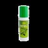 Chemax 2 85 ml - płyn Anti-Fog do okularów