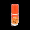 Chemax 3 85 ml - płyn do czyszczenia okularów