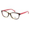 Okulary Carolina Herrera VHE717 0741