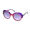 Okulary Caroline Abram TIFFANY 503