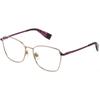 Okulary Furla VFU501 0H60