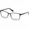 Okulary Guess GU 1958 002