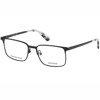 Okulary Guess GU 1965 005