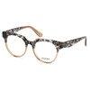 Okulary Guess GU 2652 056