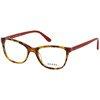 Okulary Guess GU 2673 053