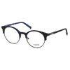Okulary Guess GU 3025 002