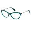 Okulary Max Mara MM 1202 7ZW