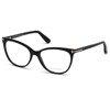 Okulary Tom Ford FT 5513 001