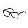 Okulary Tom Ford FT5457 052